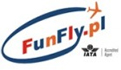 FunFly.pl